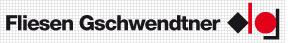 Fliesenhandel Gschwendtner – Bornheim Logo