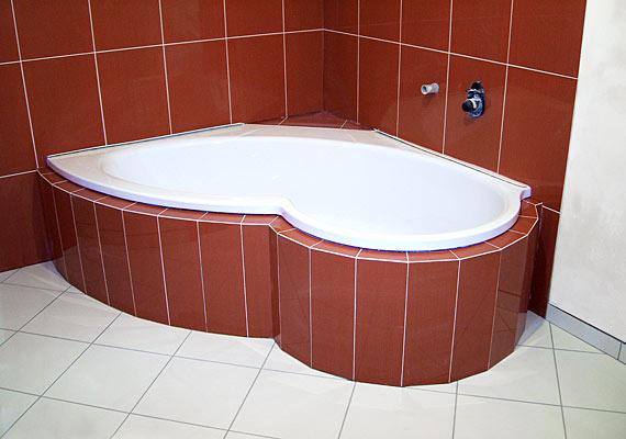 Fliesen Gschwendtner Bornheim - Badezimmer Fliesen