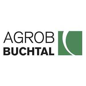 Fliesen Gschwendtner in Bornheim - Agrob Buchtal