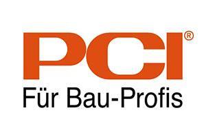 Fliesen Gschwendtner in Bornheim - PCI