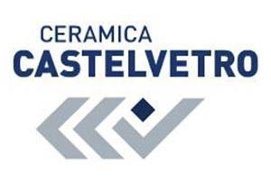 Fliesen Gschwendtner in Bornheim - Ceramica Castelvetro
