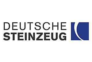Fliesen Gschwendtner in Bornheim - Deutsche Steinzeug